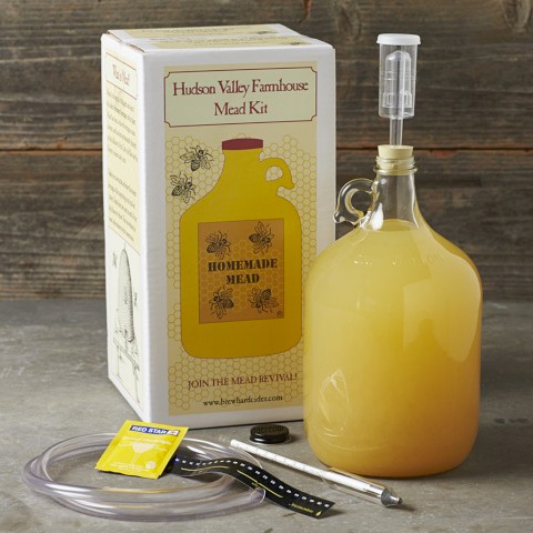 rbco_honey_mead